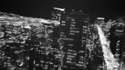 VideoClip – Emmit Fenn – 2018