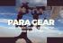 Para Gear