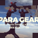 Para Gear – Commercial – Illinois USA