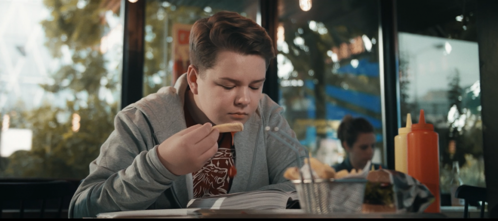 Legalna kultura – Polska – 2018